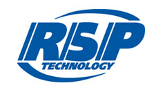 Logo RSP Technology